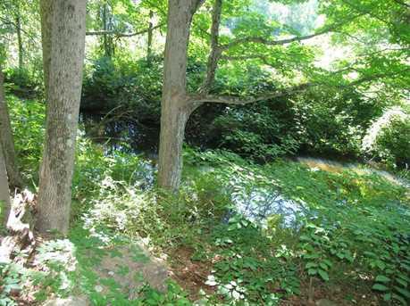Lot 4,5 Weatherly Trail - Photo 14