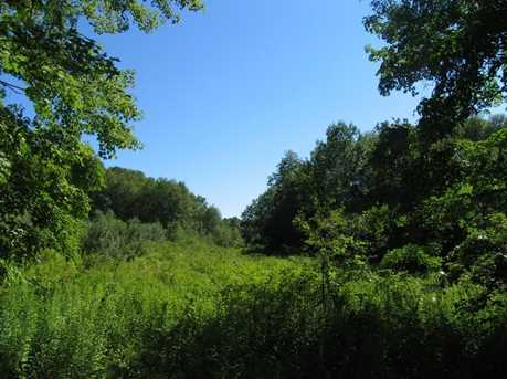 Lot 4,5 Weatherly Trail - Photo 1