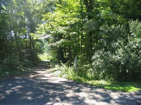Lot 4,5 Weatherly Trail - Photo 4
