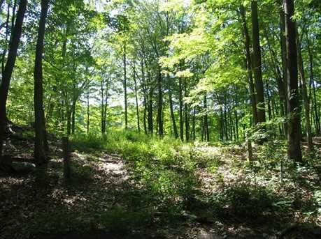 Lot 4,5 Weatherly Trail - Photo 10