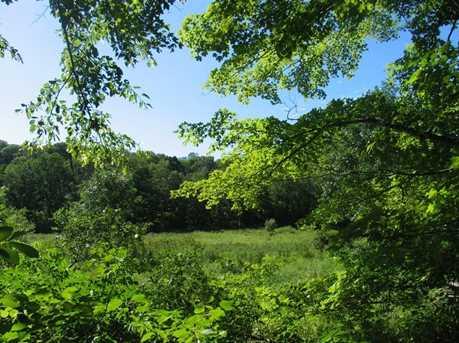 Lot 4,5 Weatherly Trail - Photo 2