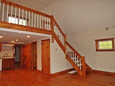 811 Pond Meadow Road - Photo 32