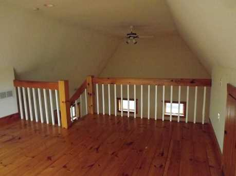 811 Pond Meadow Road - Photo 34