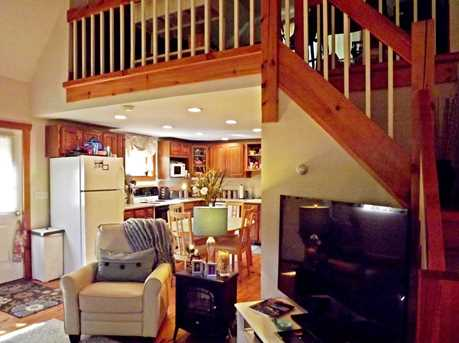 811 Pond Meadow Road - Photo 30