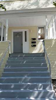517 Winchester Ave - Photo 2