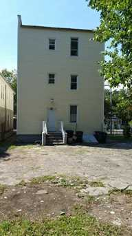 517 Winchester Ave - Photo 4