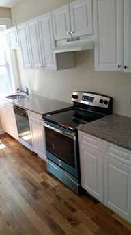 517 Winchester Ave - Photo 6