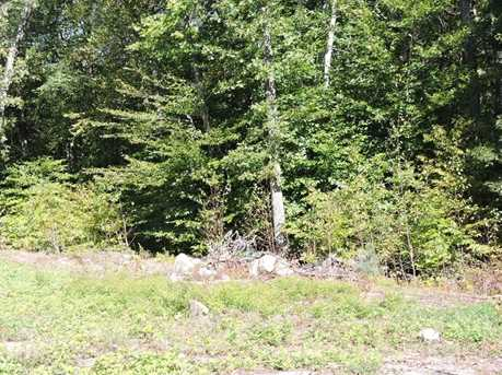 Lot 9A Autumn Ridge Road - Photo 10
