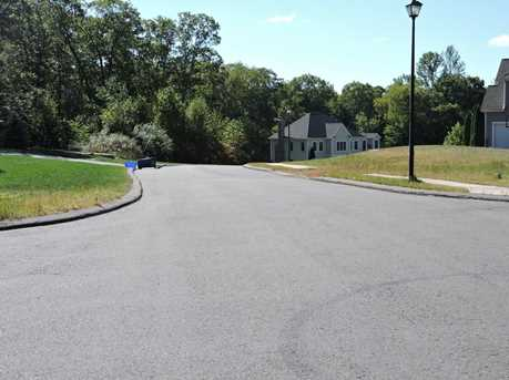 Lot 10 Autumn Ridge Road - Photo 6