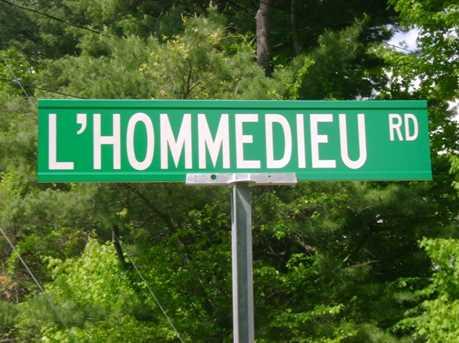 00 L'hommedieu Road - Photo 6
