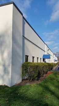 21-23 Business Park Drive - Photo 2