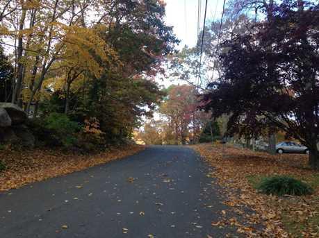 83 Horseshoe Road - Photo 24