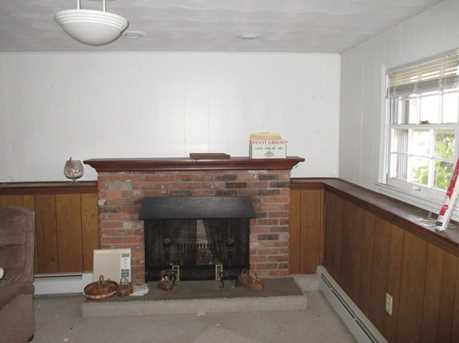11 Colonial Drive - Photo 12