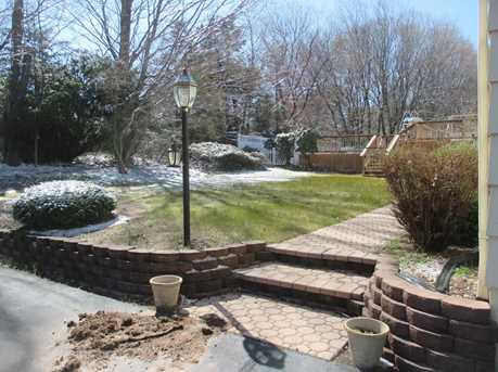 11 Colonial Drive - Photo 22