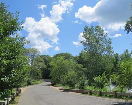33 Richmond Glen Drive #33 - Photo 10