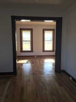 7 Parmalee Avenue - Photo 20