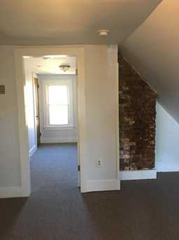 7 Parmalee Avenue - Photo 18