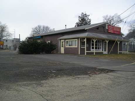 81 Old Broadway West - Photo 4