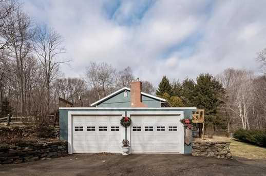 76 Squires Rd - Photo 8