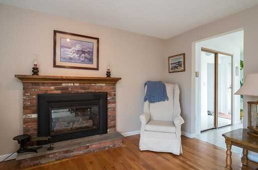 76 Squires Rd - Photo 30
