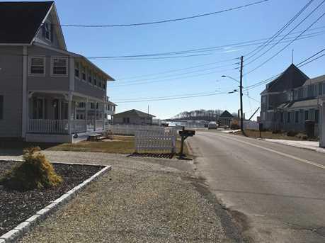 125 Island Avenue - Photo 2