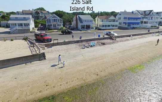 226 Salt Island Rd - Photo 1