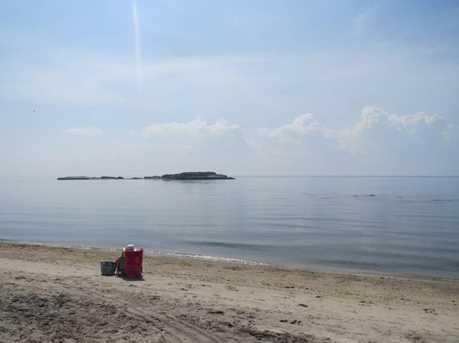 226 Salt Island Rd - Photo 14