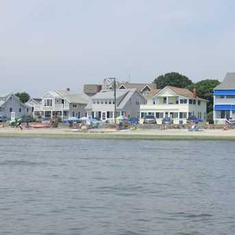 226 Salt Island Rd - Photo 2
