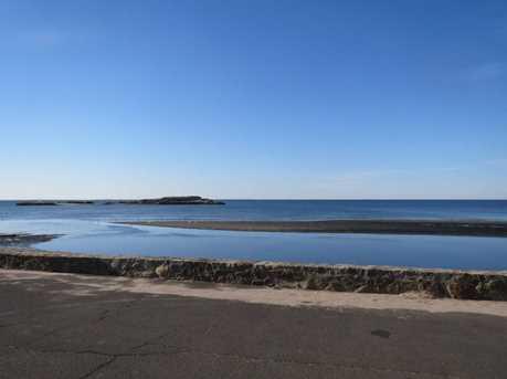 226 Salt Island Rd - Photo 10