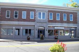 8 East Main Street - Photo 1