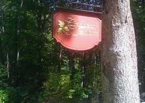 21 Cranberry Meadow Ln - Photo 1