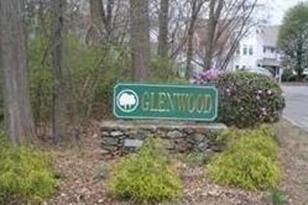 52 Greenview Lane #52 - Photo 1