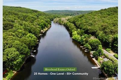 6 Riverbend Drive - Photo 1