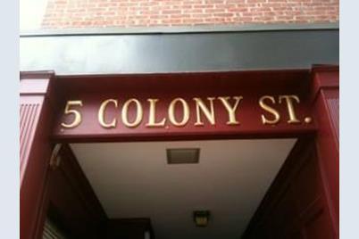 5 Colony #101 - Photo 1