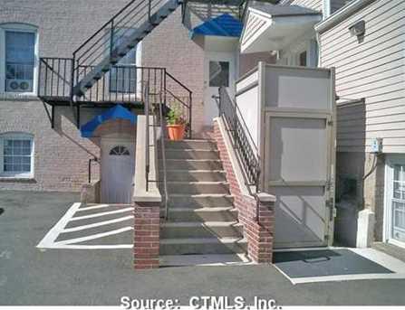 32 Elm Street - Photo 2