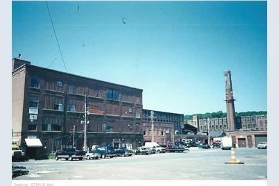 342 Quinnipiac Street #Bldg 21 Abcd - Photo 1