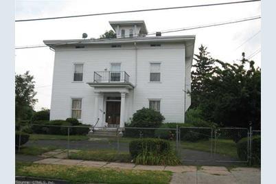 190 Winthrop Avenue - Photo 1