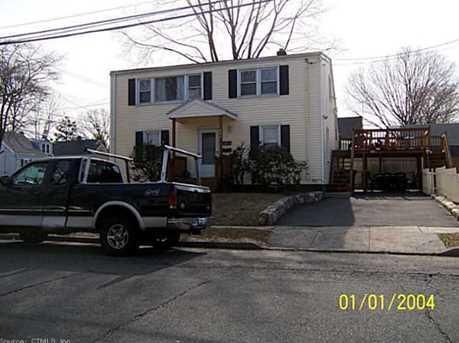 [Address not provided] - Photo 2