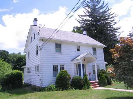 446 Stafford Ave - Photo 2