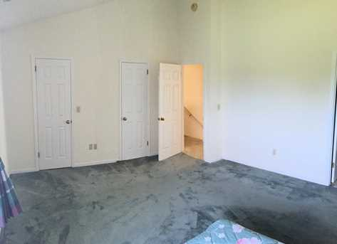 121 Legend Hill Road #121 - Photo 6