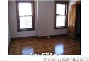 28 Chipman St Floor 1 - Photo 6