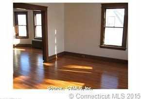 28 Chipman St Floor 1 - Photo 4