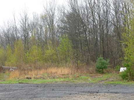 0 Country Hollow Road - Photo 6