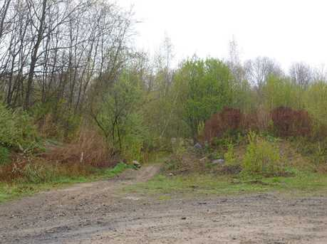 0 Country Hollow Road - Photo 2