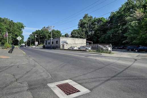251 Rubber Avenue - Photo 2