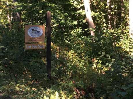 685C Brushy Hill Road - Photo 1