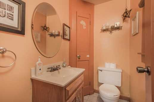 313 Lake Plymouth Boulevard - Photo 8