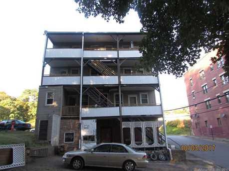 203 Leonard Street - Photo 4
