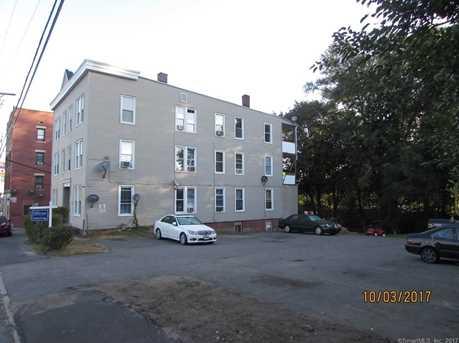 203 Leonard Street - Photo 2