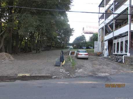 203 Leonard Street - Photo 6